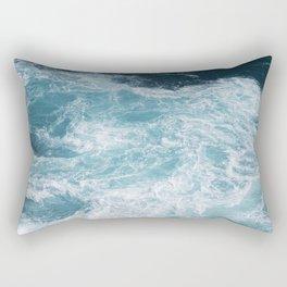 Bahamas Cruise Series 115 Rectangular Pillow