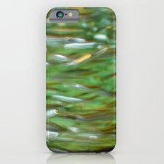 The Swim iPhone 6s Slim Case