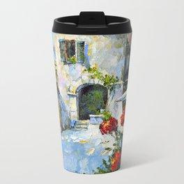 Girlfriends Travel Mug