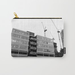 Modernity Lost Carry-All Pouch