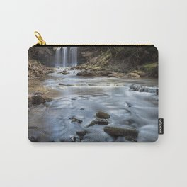 Sgwd yr Eira Carry-All Pouch