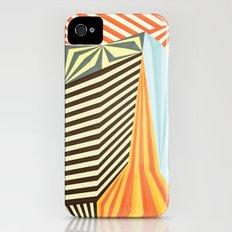 Yaipei iPhone (4, 4s) Slim Case