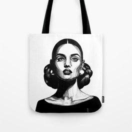 Laetitia Tote Bag