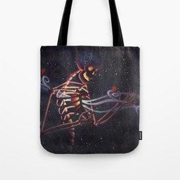 El Regalo Tote Bag