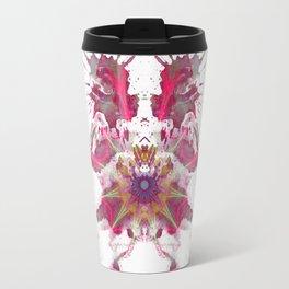 Inkdala LXXIII Travel Mug