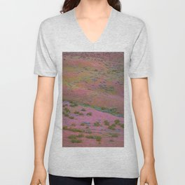 Fadead Colourz Unisex V-Neck