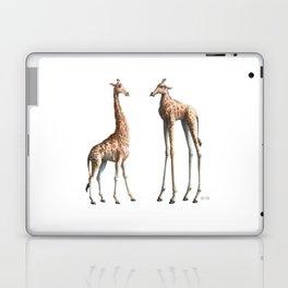 Emmm...Welcome to the herd... Laptop & iPad Skin