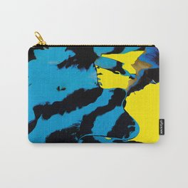 Respect for Dory Carry-All Pouch
