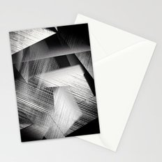 untitled_25 Stationery Cards