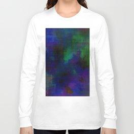 Ink#1 Long Sleeve T-shirt