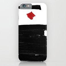 09635 iPhone 6s Slim Case