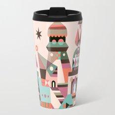 Structura 5 Travel Mug