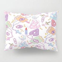 Icepop Pillow Sham