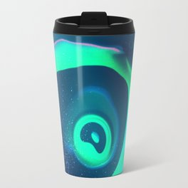 ENCHANT Travel Mug
