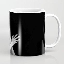 fossil Coffee Mug