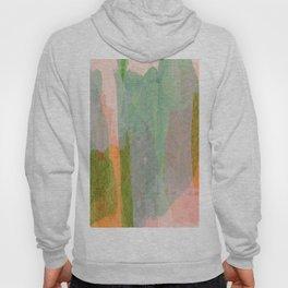 Abstract No. 480 Hoody