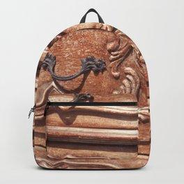 FANCY FURNITURE Backpack