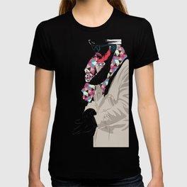 Wrap Up! T-shirt