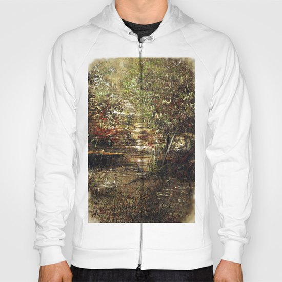 After the Rain Hoody