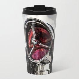 Oldsmobile Steel Travel Mug