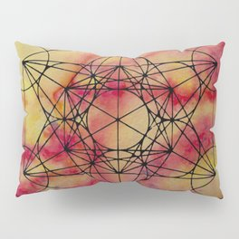 Solara Metatron Pillow Sham
