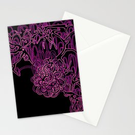 NOD Willow Stationery Cards