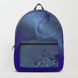 go on Fantasia Backpack