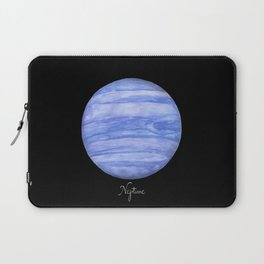 Neptune #2 Laptop Sleeve