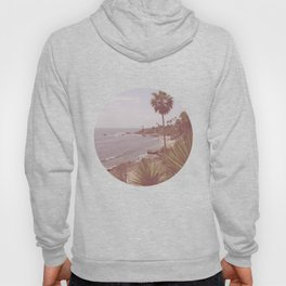 Hipster Paradise Hoody