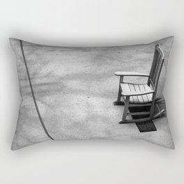 # 209 Rectangular Pillow