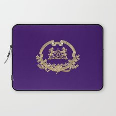 Orient Express Laptop Sleeve