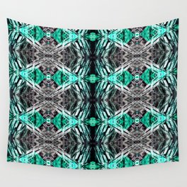 the EYE Wall Tapestry