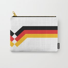 Soccer Germany 1990 Carry-All Pouch