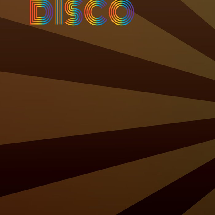 Panic at the disco Leggings