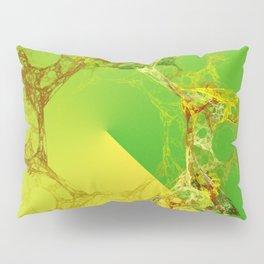 organic creations Pillow Sham