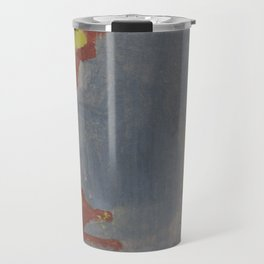 2017 Composition No. 30 Travel Mug