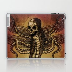 SERPENT LORD Laptop & iPad Skin