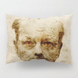 Btk Killer Pillow Sham