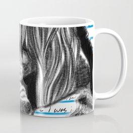 Loose Leaf Doodle: Goodbye Exes Coffee Mug