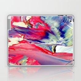 A Painter's Paradise Laptop & iPad Skin