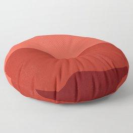 700 nm Floor Pillow