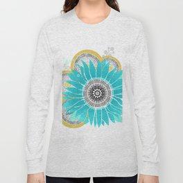 Springs Long Sleeve T-shirt