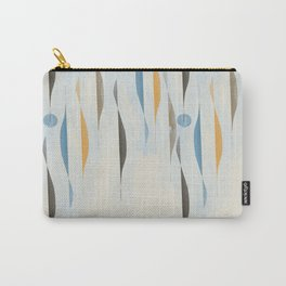 Midcentury Special Carry-All Pouch