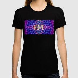 ''Hope'' T-shirt
