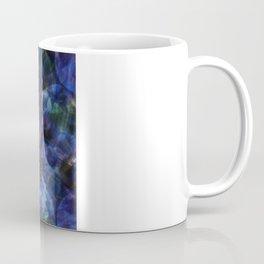 Dharma Hurricane Coffee Mug