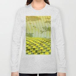 Olivares Long Sleeve T-shirt