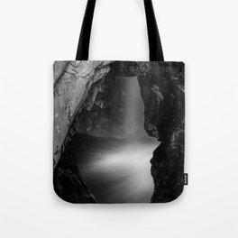 Vipiteno, Italy Tote Bag