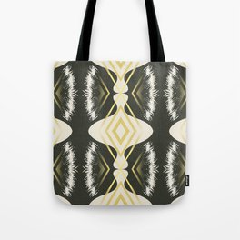 Just resurface it Tote Bag