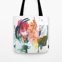 Tura Tote Bag