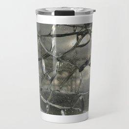 Storm Glass Travel Mug